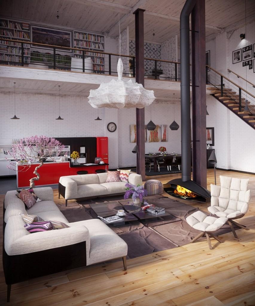 loft-industrial-style-10