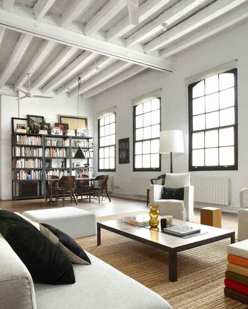 loft-industrial-style-105
