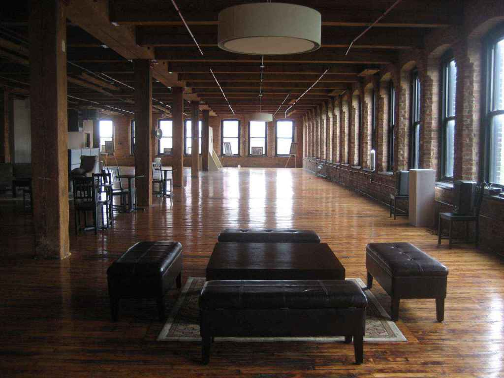 loft-industrial-style-119