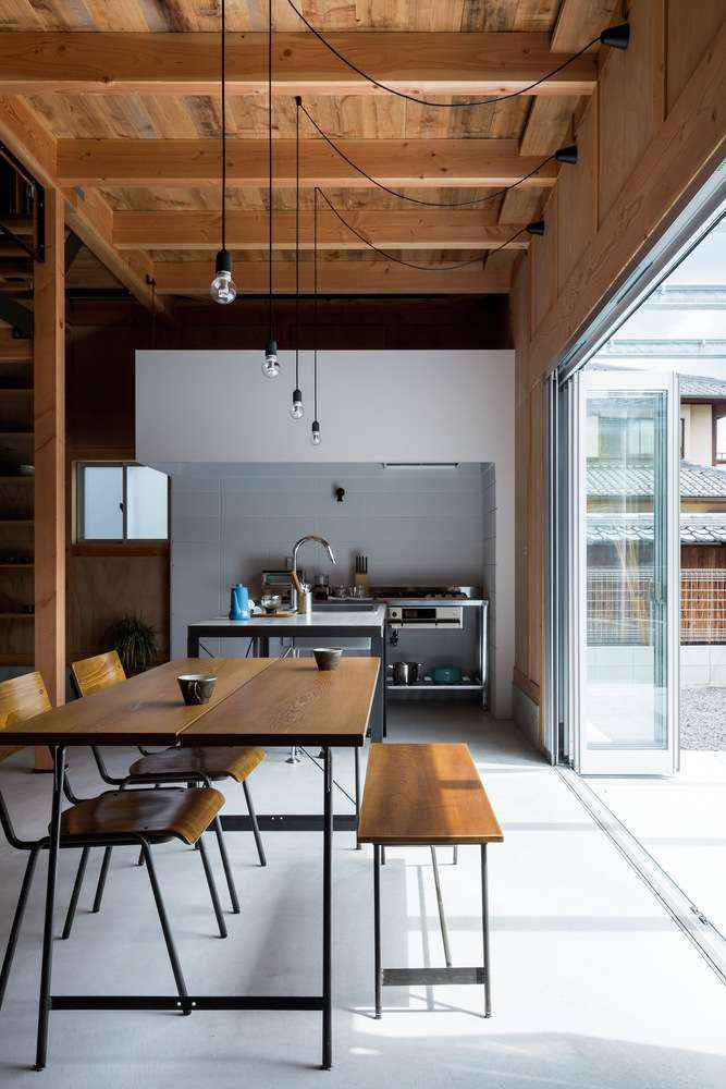 loft-industrial-style-12