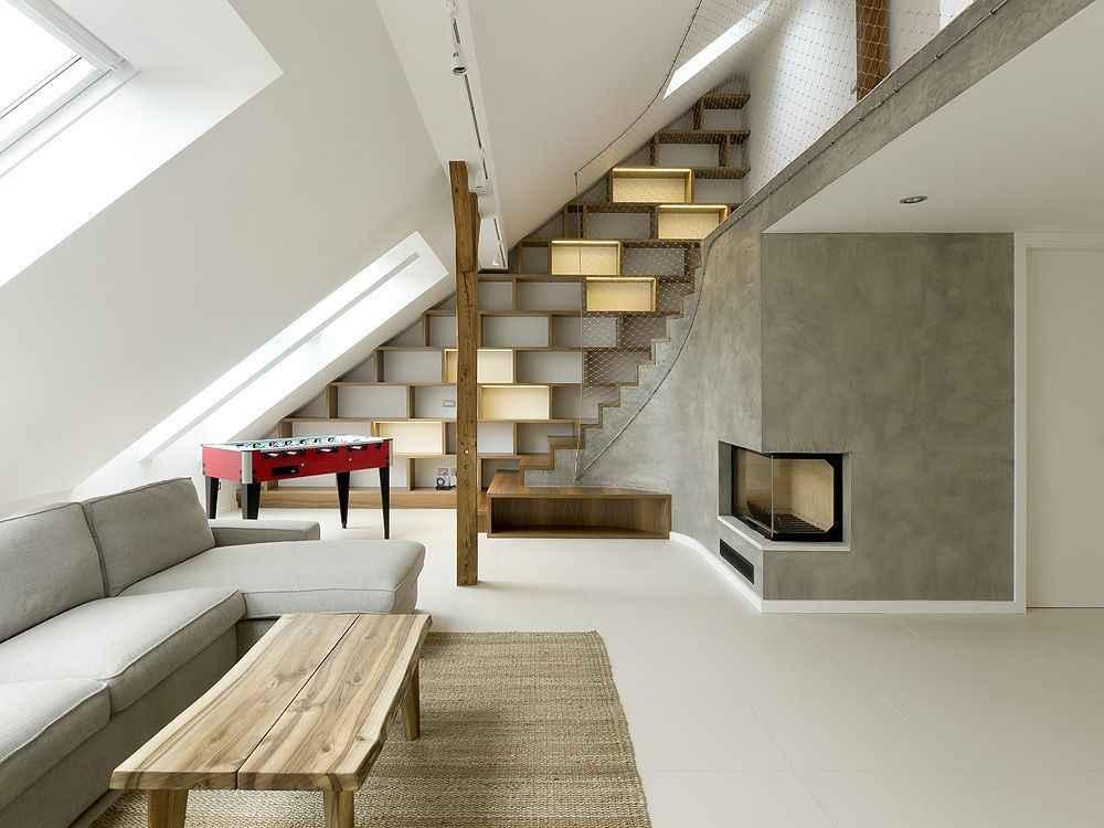 loft-industrial-style-15
