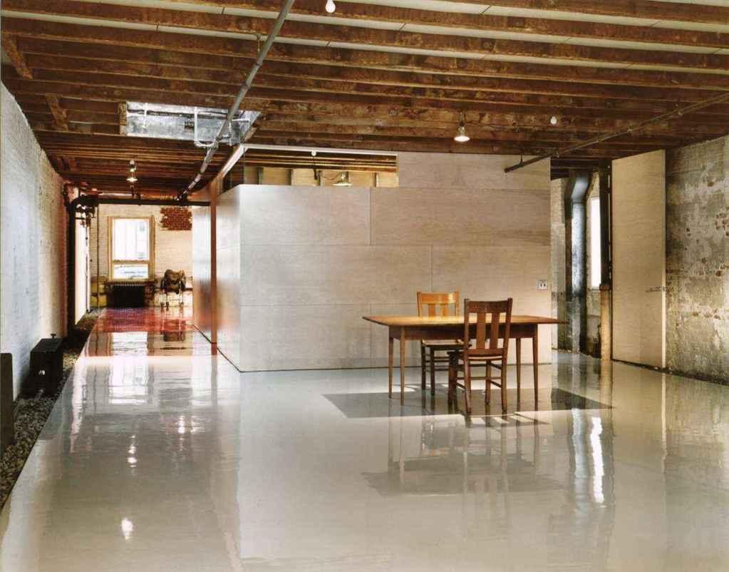 loft-industrial-style-17