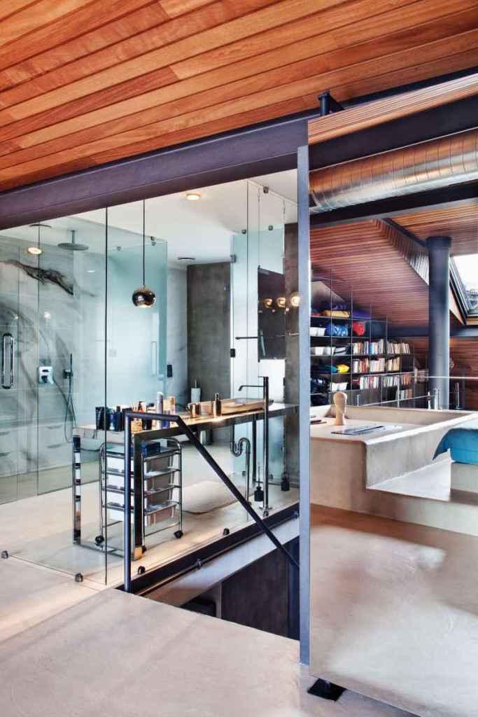 loft-industrial-style-24