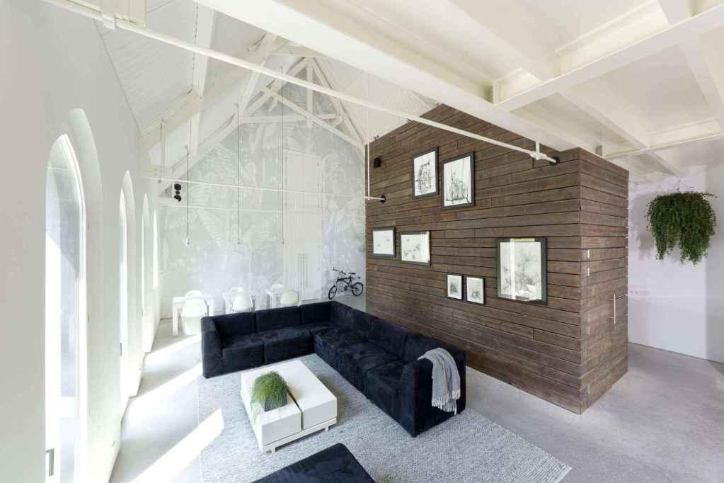 loft-industrial-style-58