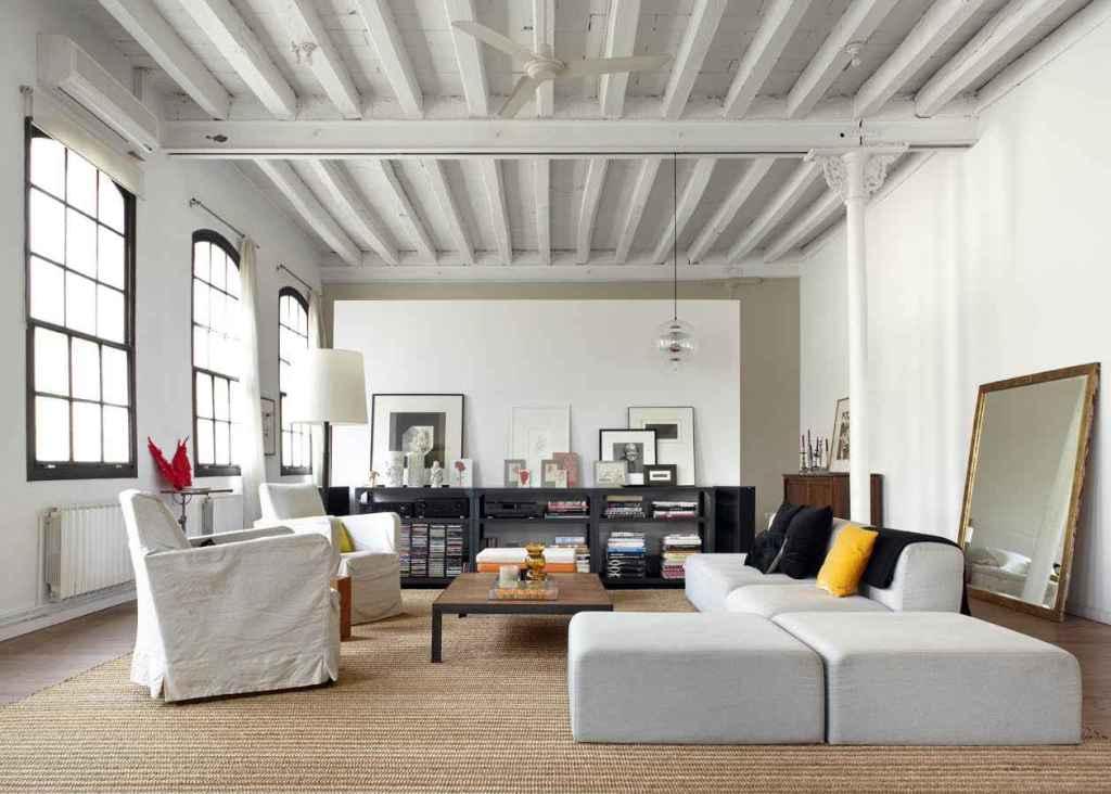 loft-industrial-style-59