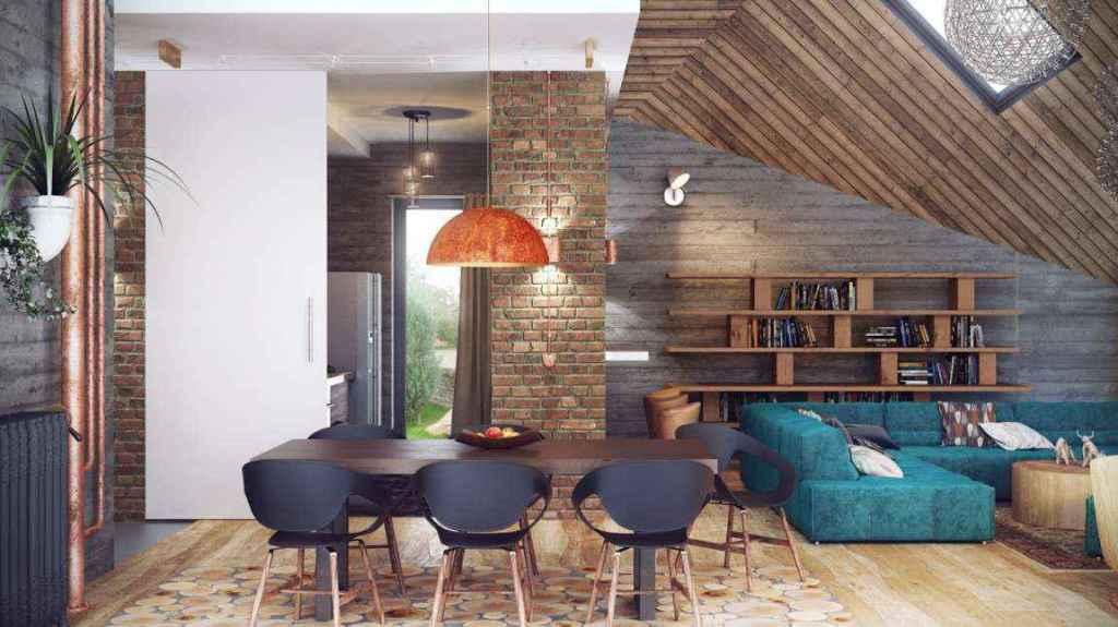 loft-industrial-style-93