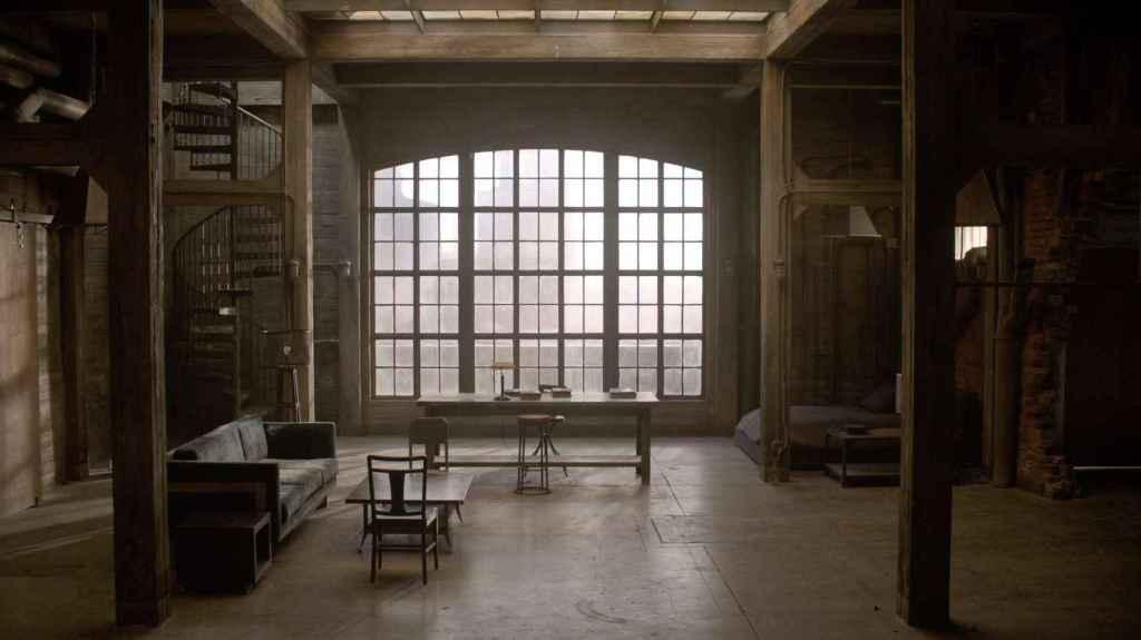 loft-industrial-style-99