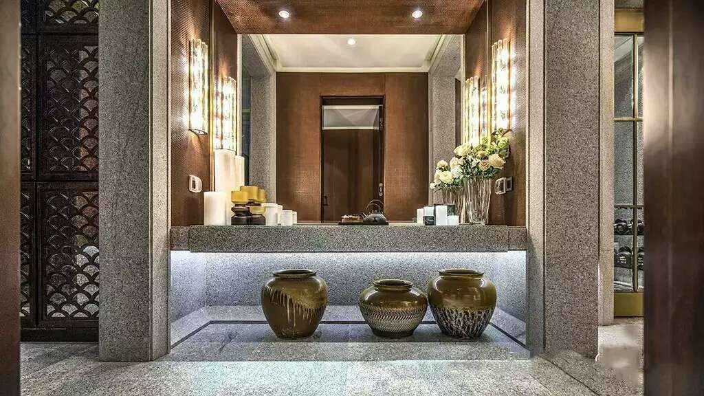 neoclassicism-interior-design-07