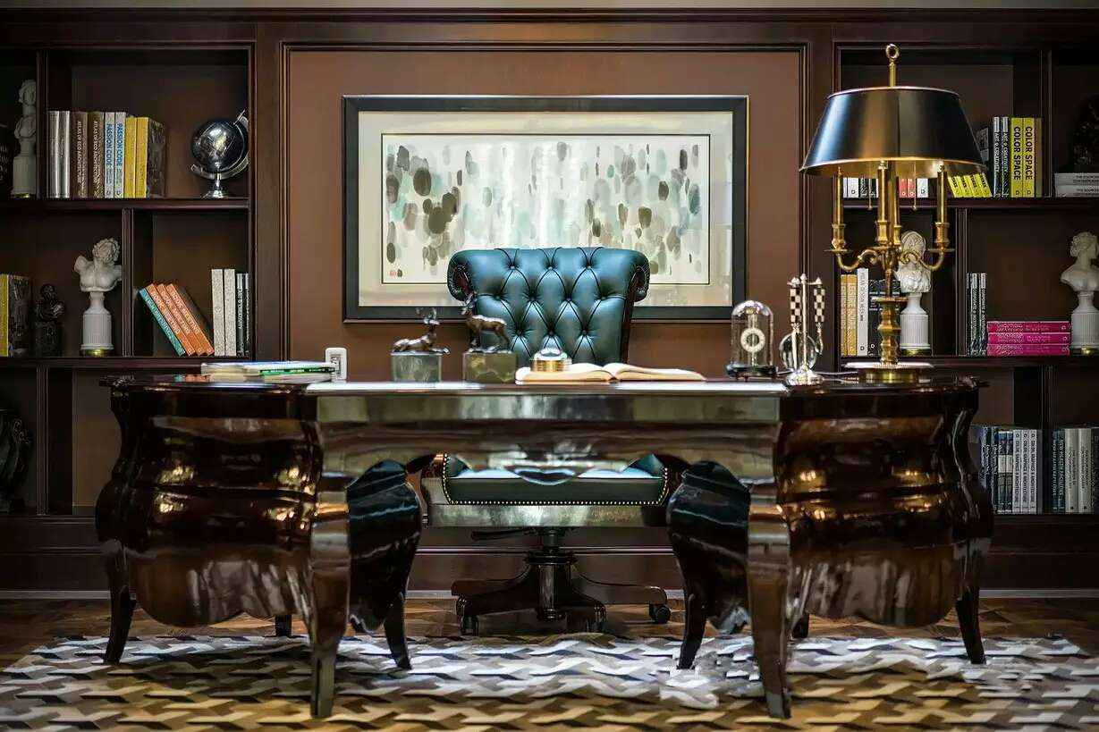 neoclassicism-interior-design-23