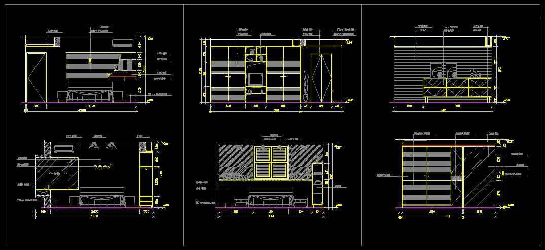 p32-master-bedroom-design-template-01