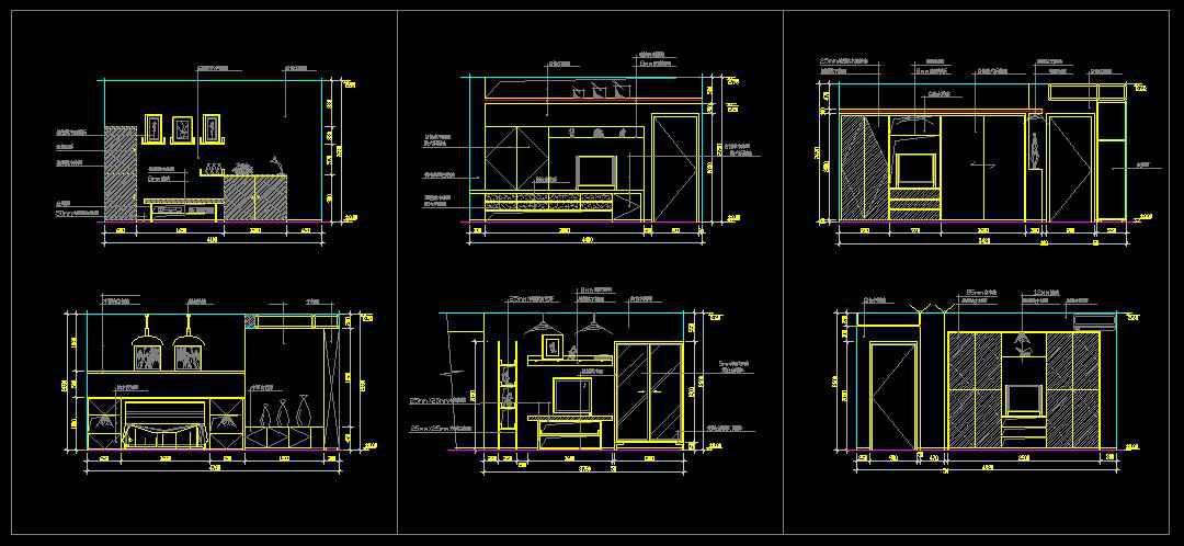p32-master-bedroom-design-template-08