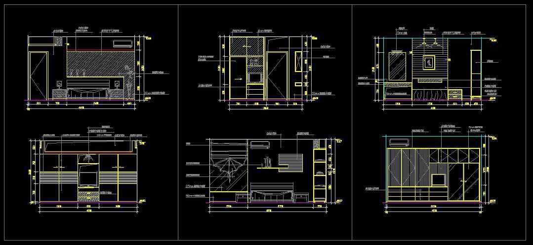 p32-master-bedroom-design-template-09