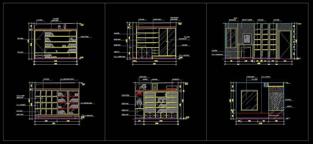 p34-luxury-study-design-template-07