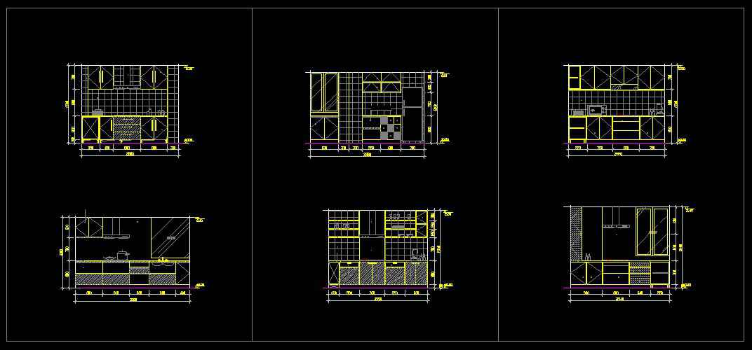 p36-kitchen-design-templates-03