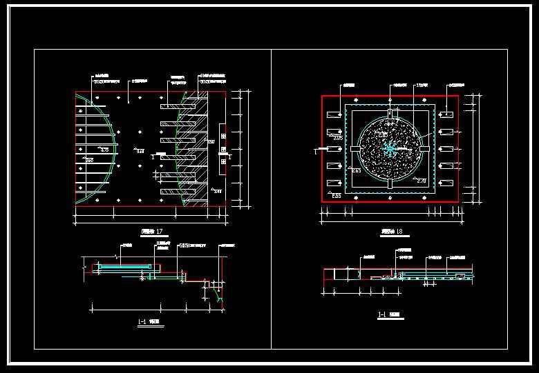 p38-ceiling-design-and-detail-plans-v1-12