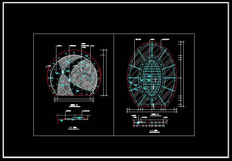 p39ceiling-design-and-detail-plans-v2-01