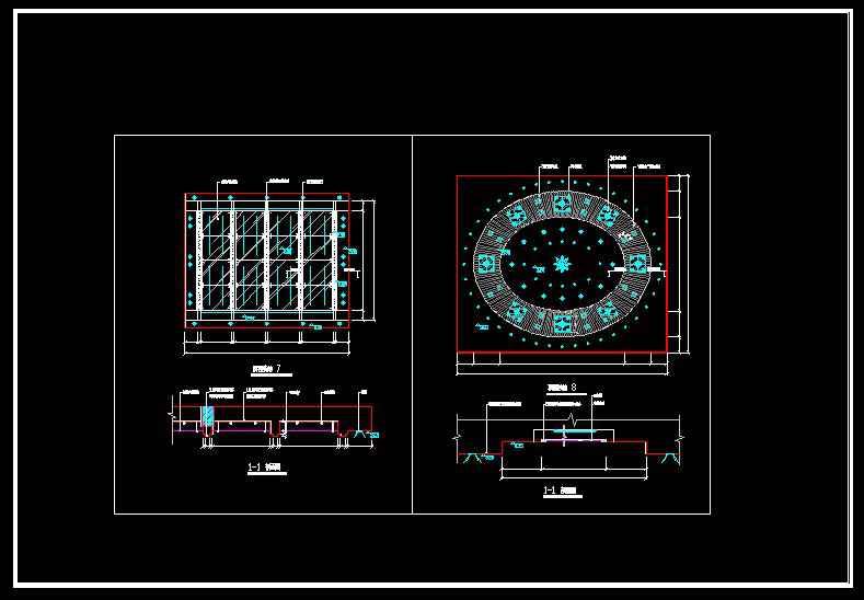 p39ceiling-design-and-detail-plans-v2-08