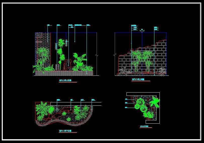 p40-gardening-landscape-design-v102