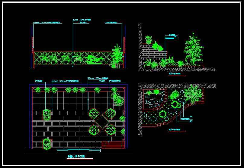 p40-gardening-landscape-design-v103