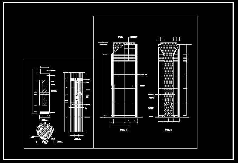 p42roman-column-design-decorative-plate-bars10