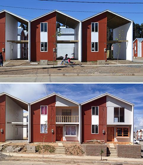 alejandro-aravena-villa-verde-house-01_v2